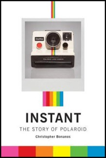 Instant_Cover