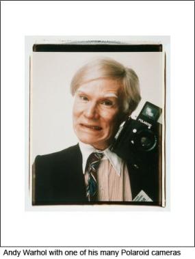 Instant_Warhol