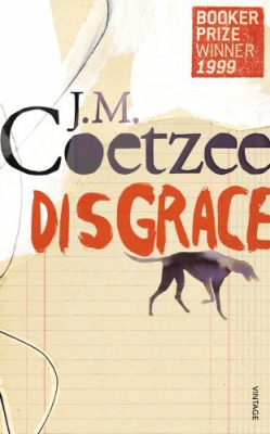 Disgrace_cover