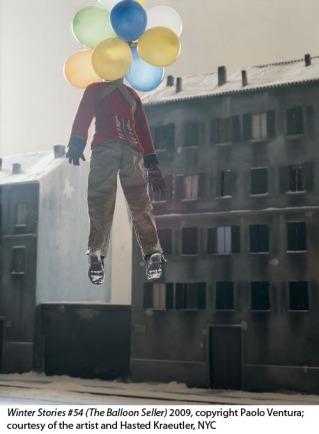 Ventura_Balloons