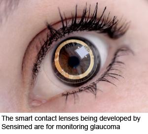 Selective_Eye