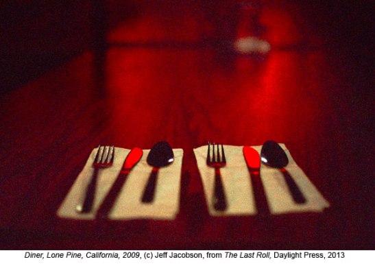 LastRoll_Diner