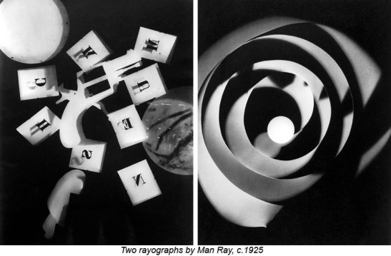 ManRay_Two