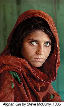 Chimerica_AfghanGirl
