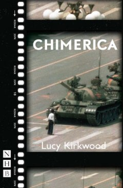 Chimerica_cover