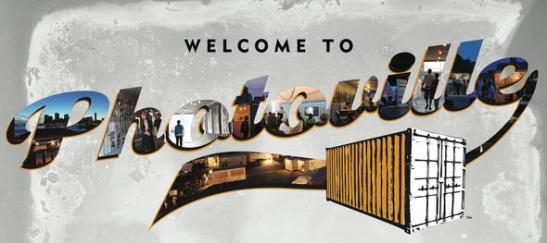 PV-logo-2013