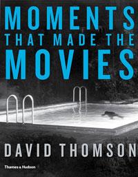 Thomson_Cover