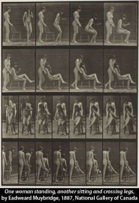 Thomson_Muybridge2