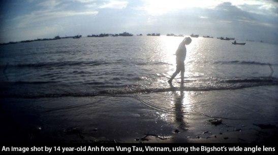Bigshot_Anh