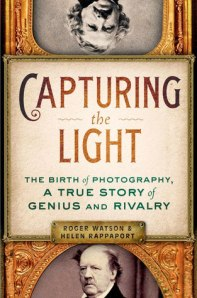 Capturing_Cover