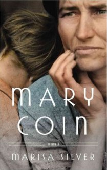 MaryCoin_cover