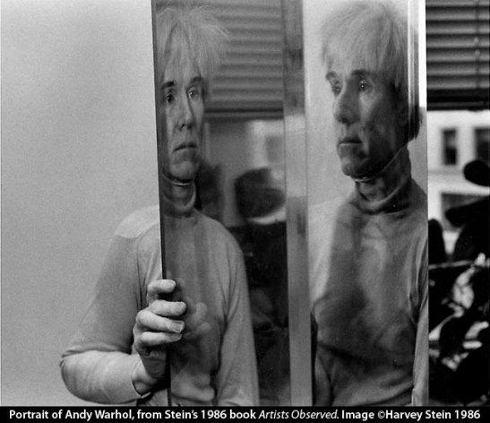 Stein_Warhol