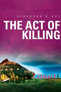 ADAA_Killing