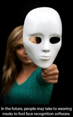 Google_Mask