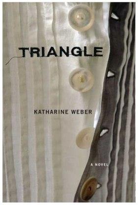 Triangle6