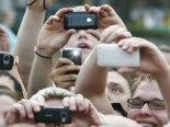 Smartphones_feat