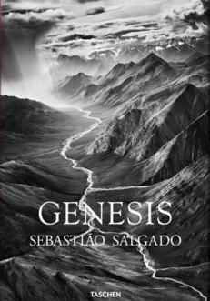 Salt_GenesisCover