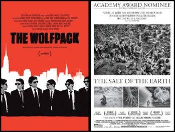 SaltWolf_posters2