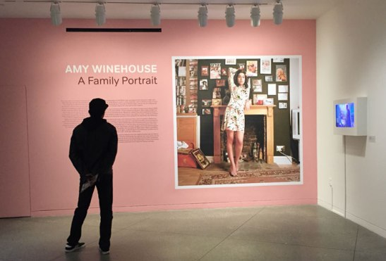 Winehouse_Exhibit