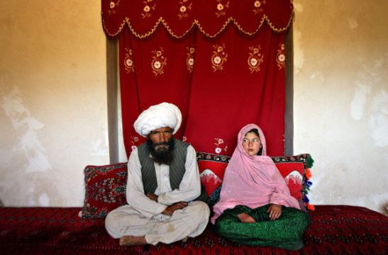 Sinclair_Afghanistan