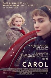 Carol_poster2