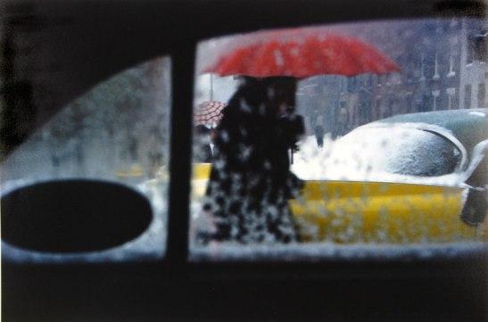 Leiter_Umbrella