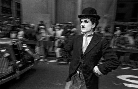 Stein_Chaplin