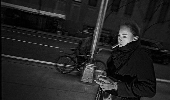 Stein_Cigarette