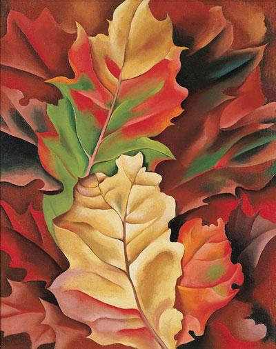 GOK_leaves