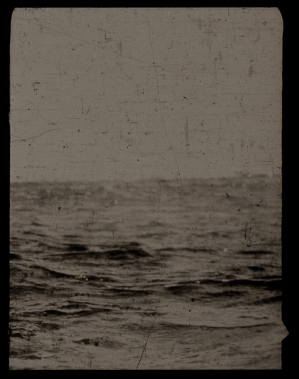 From Weight, the sea, (c) Robin Cracknell
