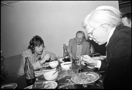 Resnick_Dinner