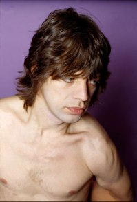 Resnick_Jagger
