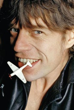 Resnick_Jagger3